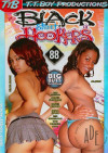 Black Street Hookers 88 Porn Movie