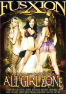 All Girl Zone Porn Movie