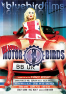Ben Dovers Motor Birds Porn Movie