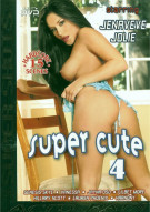 Super Cute 4 Porn Movie
