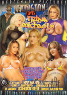 Lexington Loves Trina Michaels Porn Movie