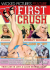 First Crush Porn Movie