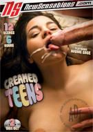 Creamed Teens Porn Video