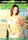 Legal Skin #6 Porn Movie