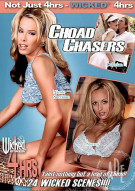 Choad Chasers Porn Movie