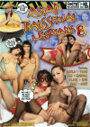 Asian Transsexual Lesbians 8 Porn Movie