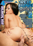 Red Bone Bootys 2 Porn Movie
