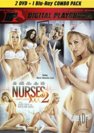 Nurses 2 Porn Video