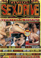 Sexdrive Porn Movie