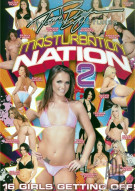 Masturbation Nation 2 Porn Movie