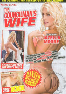 Councilmans Wife, The Porn Movie