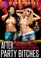 After Party Bitches Porn Movie