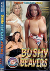 Bushy Beavers Porn Movie