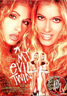 My Evil Twin Porn Movie