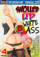 Swolled Up White Ass Porn Video