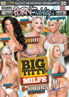 Porn Fidelitys Big Titty Milfs #4 Porn Movie