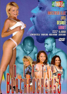 Dirty Blackfuckers 3 Porn Movie