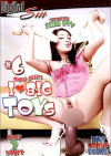 I Love Big Toys #6 Porn Movie
