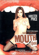 Mouth Porn Movie