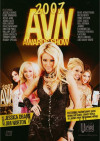 2007 AVN Awards Show Porn Movie