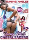 Young Black Cheerleaders #2 Porn Movie