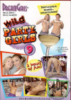Dream Girls: Wild Party Girls #9 Porn Movie