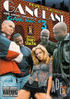 Gangland 3 Porn Movie