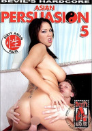 Asian Persuasion 5 Porn Video