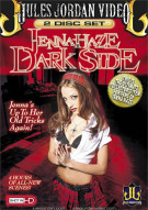Jenna Haze Dark Side Porn Movie