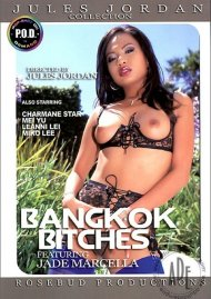 Bangkok Bitches Porn Movie