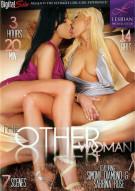 Other Woman, The Porn Movie