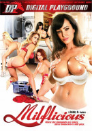 Milflicious Porn Movie