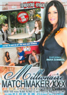 Millionaire Matchmaker XXX Porn Movie