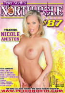 North Pole #87 Porn Movie