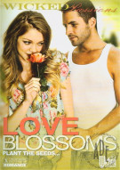 Love Blossoms Porn Movie
