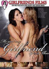 Me And My Girlfriend 3 Porn Movie