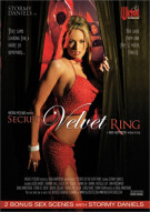 Secrets of the Velvet Ring Porn Movie