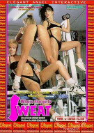 Where the Girls Sweat Porn Movie
