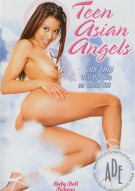 Teen Asian Angels Porn Movie