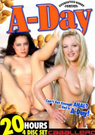 A-Day Porn Movie