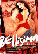 Bellisima Porn Movie