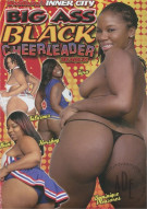 Big Ass Black Cheerleader Search 1 Porn Video