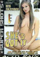 Shes Got It Porn Movie