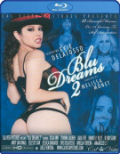 Blu Dreams 2 Blu-ray