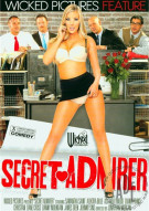 Secret Admirer Porn Movie
