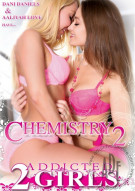 Chemistry 2 Porn Movie