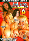 Hot Sexy Plumpers 6 Porn Movie