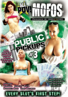 Public Pickups #3 Porn Movie