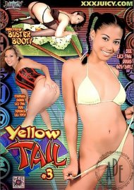 Yellow Tail #3 Porn Movie