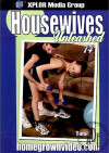Housewives Unleashed 14 Porn Video